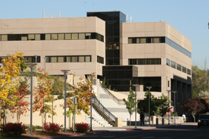 Nevada ASC (Ambulatory Surgery Center)