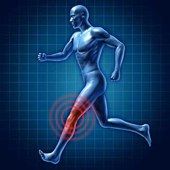 physical medicine pain medicine reno nevada